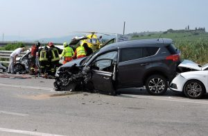 Accident and Critical Illness