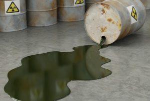 Pollution Insurance hazardous Materials