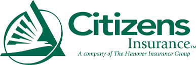 Citizens Insurance Group