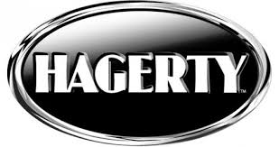 Hagerty Insurance in Michigan