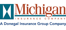 Michigans Insurance Company