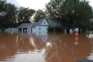 purchase flood insurance